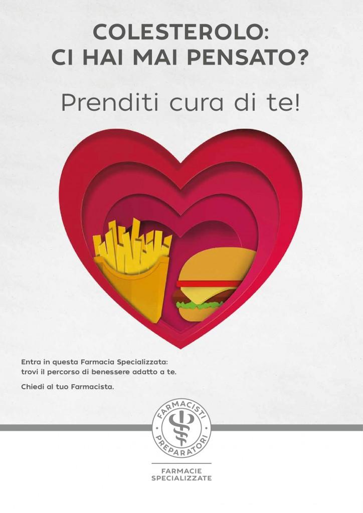 colesterolo-istituzionale